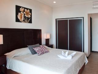 The Palms 404 Beach View - Central Valley vacation rentals