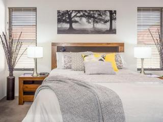Relax on Raleigh - East Victoria Park vacation rentals