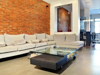 Beautiful 1 Bedroom Apartment in Palermo Hollywood - Buenos Aires vacation rentals