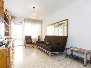 [557] 3 bedrooms apartment well located in Seville - Seville vacation rentals