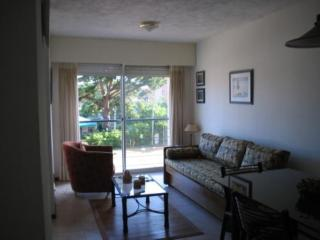 Beautiful apartment close to  Punta Shopping Mall - Maldonado Department vacation rentals