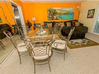 South Bay by the Gulf 56 - Destin vacation rentals