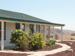 Sunrise Hill - Paso Robles vacation rentals