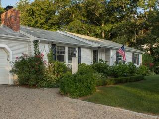 225 Wianno Circle - Osterville vacation rentals