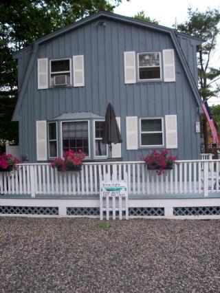 Property - W132 - Wells - rentals