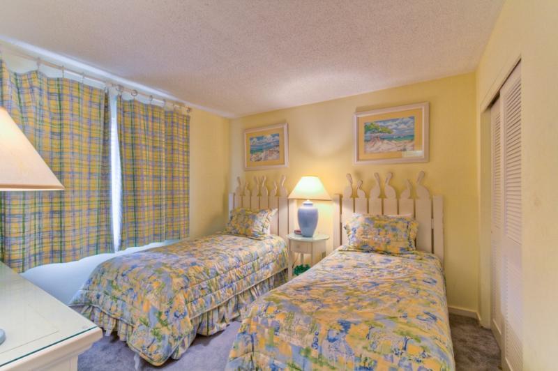 bc219-1.jpg - Beach Club #219 - Saint Simons Island - rentals