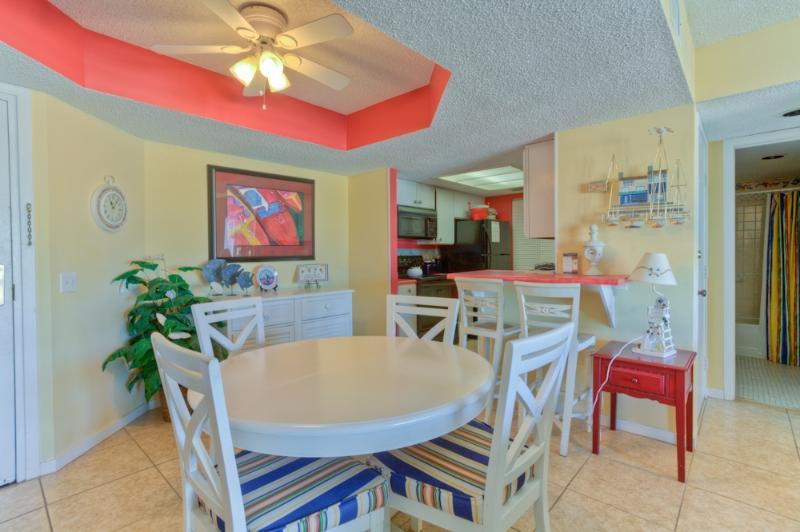 bc407-1.jpg - Beach Club #407 - Saint Simons Island - rentals