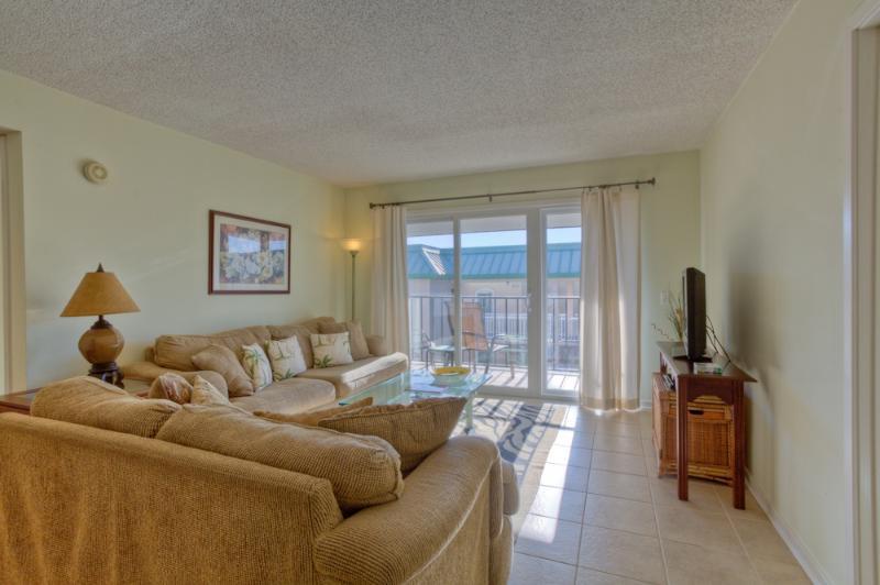 bc431-1.jpg - Beach Club #431 - Saint Simons Island - rentals