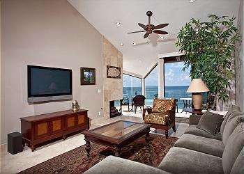 2 Bedroom, 2 Bathroom Vacation Rental in Solana Beach - (SONG41) - Image 1 - Solana Beach - rentals