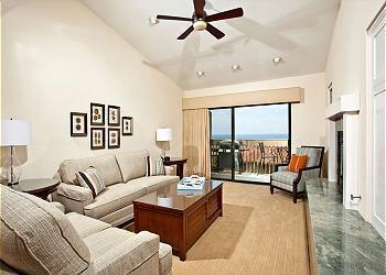 2 Bedroom, 2 Bathroom Vacation Rental in Solana Beach - (SBTC336) - Image 1 - Solana Beach - rentals