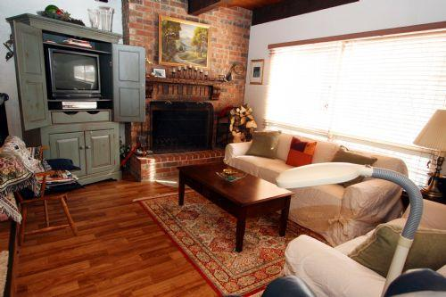 Foxhill 28 - Image 1 - Stowe - rentals