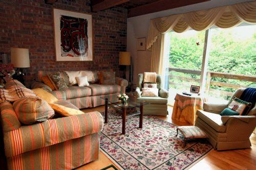 Foxhill 39 - Image 1 - Stowe - rentals