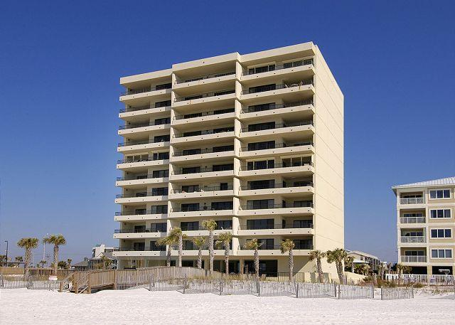 Perdido Quay - Perdido Quay 203 - Orange Beach - rentals