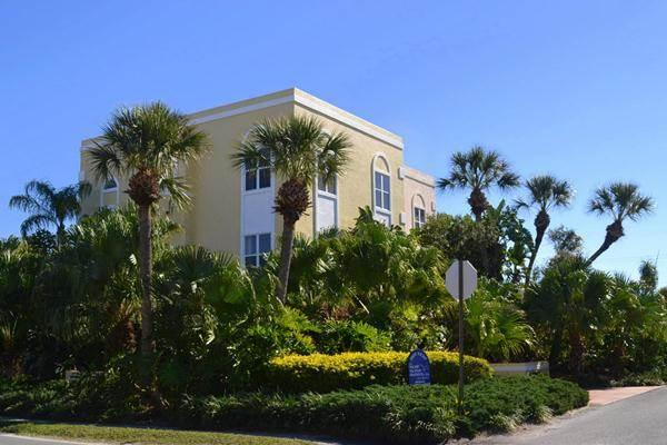 Siboney - Image 1 - Holmes Beach - rentals