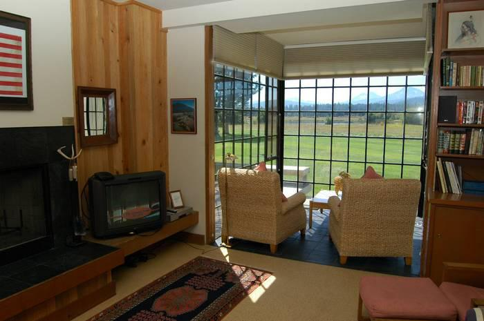 Country House 073 - Image 1 - Black Butte Ranch - rentals