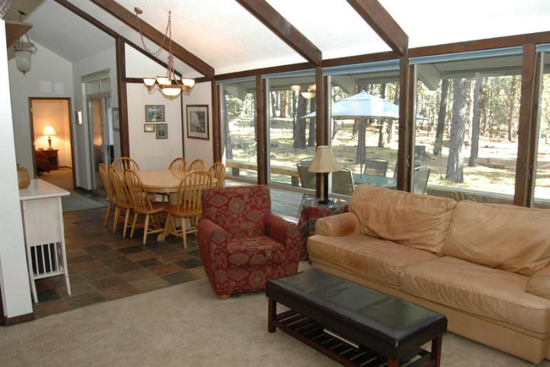 East Meadow 023 - Image 1 - Black Butte Ranch - rentals