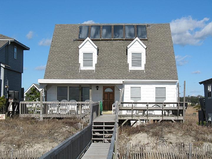 278 East First Street oceanside - East First Street 278 - A Different Place - Hedgepeth - Ocean Isle Beach - rentals