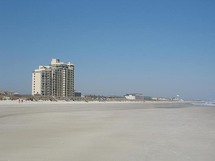 Ocean Point - Ocean Point 0101 - Liggett - Ocean Isle Beach - rentals