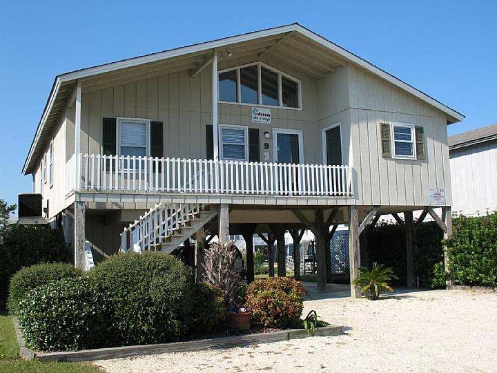 9 Richmond Street - Richmond Street 009 - C-Dream - Clegg - Ocean Isle Beach - rentals