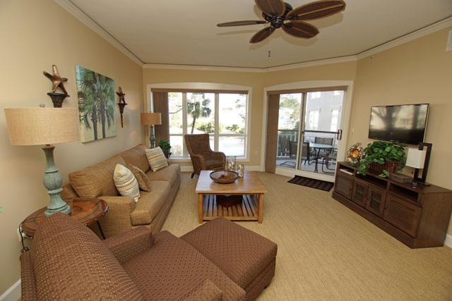 3204 Windsor Court - Image 1 - Hilton Head - rentals