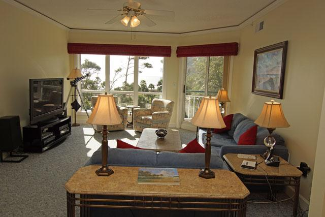3401 Windsor Court - Image 1 - Hilton Head - rentals