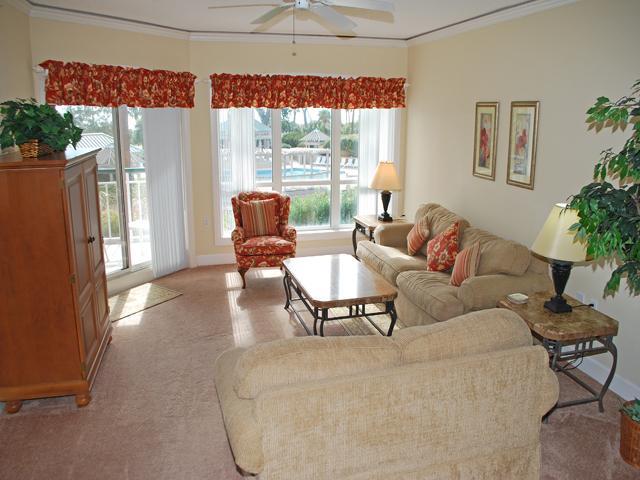 4104 Windsor Court - Image 1 - Hilton Head - rentals