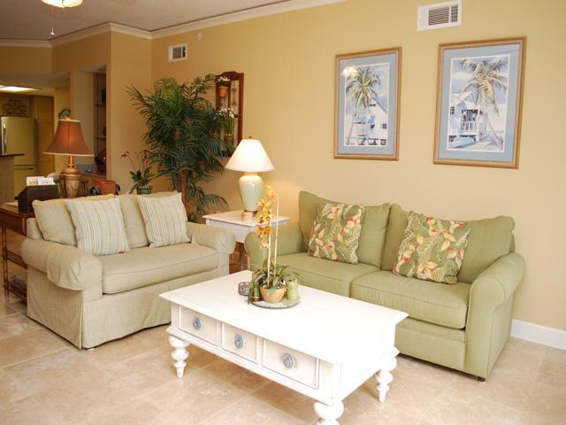 5105 Hampton Place - Image 1 - Hilton Head - rentals