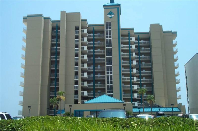 Romar Place 303 - Image 1 - Orange Beach - rentals