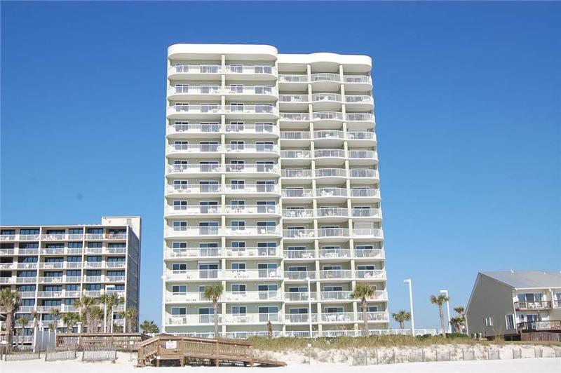 Tradewinds 904 - Image 1 - Orange Beach - rentals