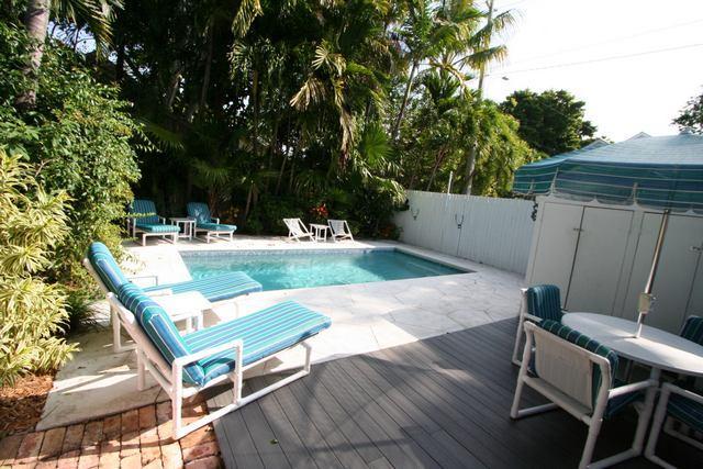 Casablanca - Casablanca - Key West - rentals