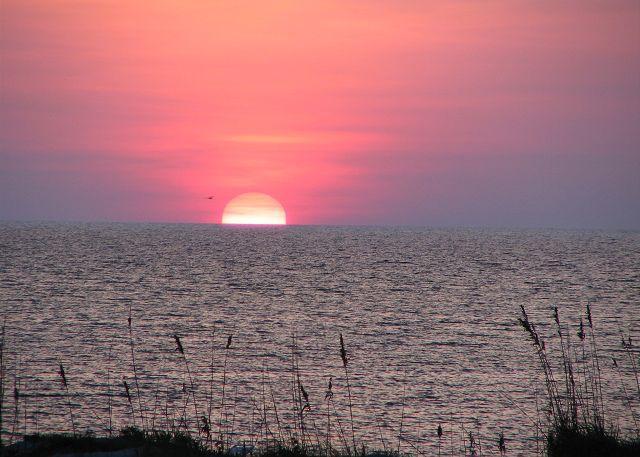 Sunset - Beach & Gulf Villa at Palm Island Resort with All Resort Amenities - Cape Haze - rentals