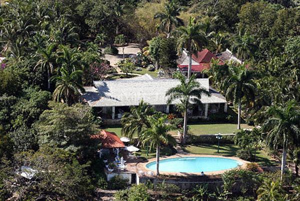 Drambuie - Image 1 - Montego Bay - rentals