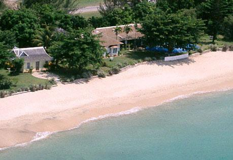 - Bahia Cottage - Runaway Bay - rentals