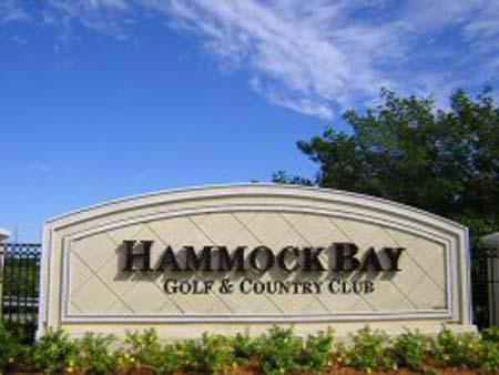 Welcome to AVERSANA - Hammock Bay-Aversana - AV402 - Naples - rentals