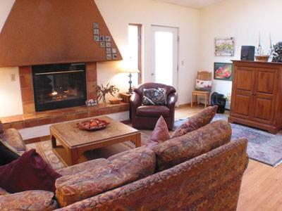 Meadow Creek L5, 3BD townhome - Image 1 - Vail - rentals