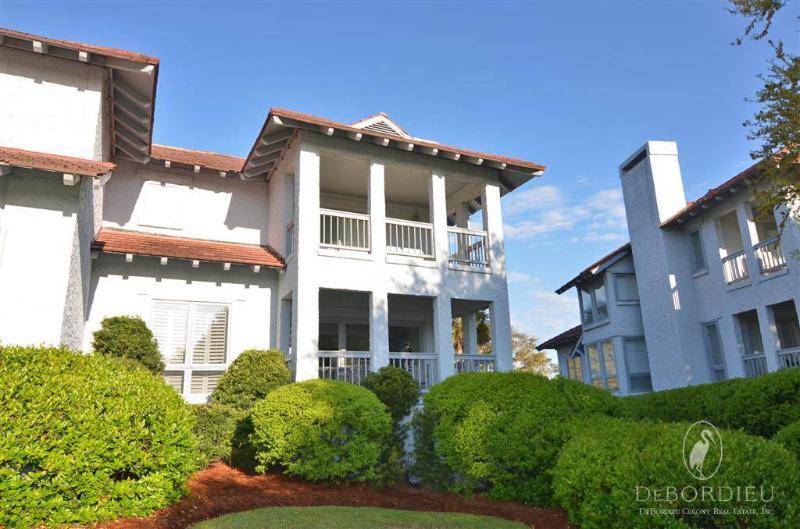 #211 Stowe - Image 1 - Georgetown - rentals