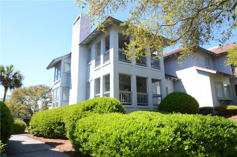 #212 Sea Oaks - Image 1 - Georgetown - rentals
