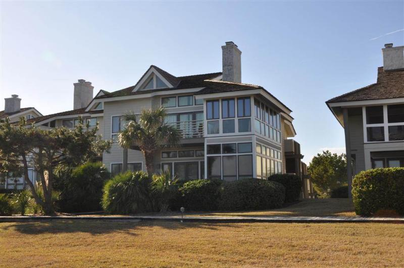 #403 Bv Patrick - Image 1 - Georgetown - rentals