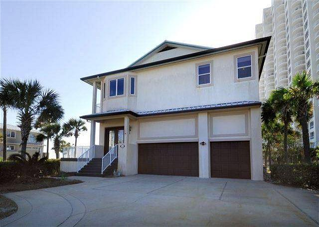 Gulf Pines Delight! Come Relax with Free Golf & Parasailing! - Image 1 - Sandestin - rentals