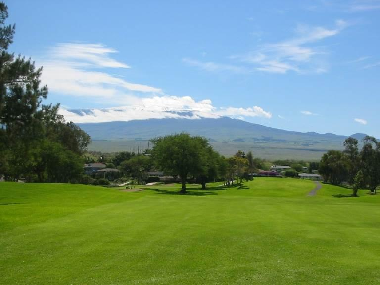 Waikoloa Villas B-203  Call for Specials - Image 1 - Waikoloa - rentals