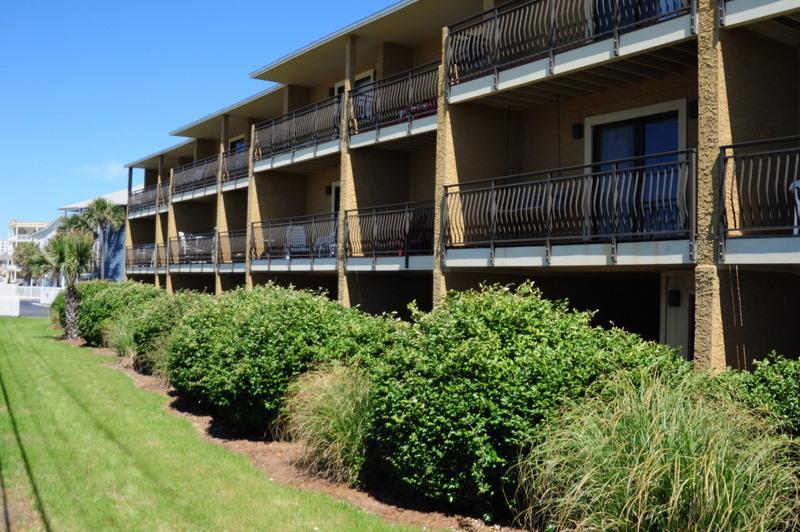 Costa Vista 21  **Let's Make A Deal 4/11-5/20** - Image 1 - Destin - rentals