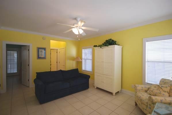 SERENITY NOW 13AD - Image 1 - Pensacola - rentals