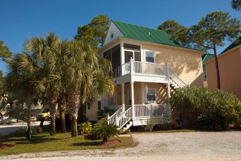 THE SUNDANCER 1BD - Image 1 - Perdido Key - rentals