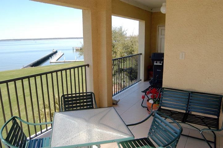 Lighthouse 1086 - Image 1 - Hilton Head - rentals
