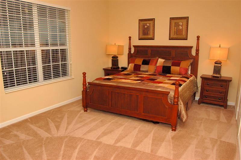 2097 Sq ft Condo at Vista Cay (VC3030) - Image 1 - Orlando - rentals