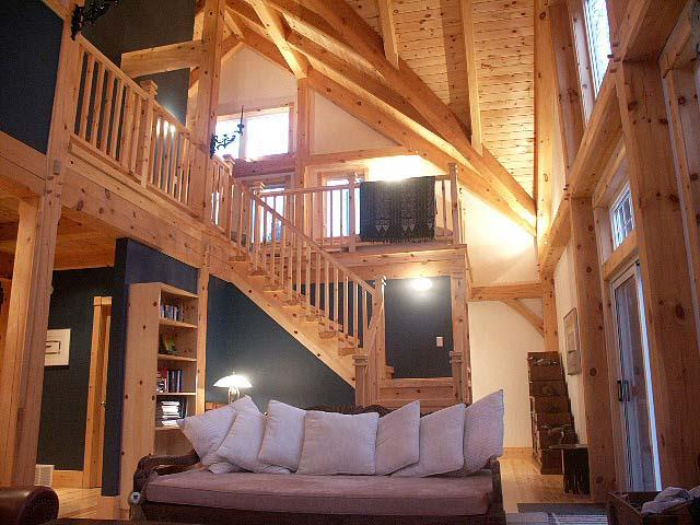 Elenriel cottage (#324) - Image 1 - Tobermory - rentals