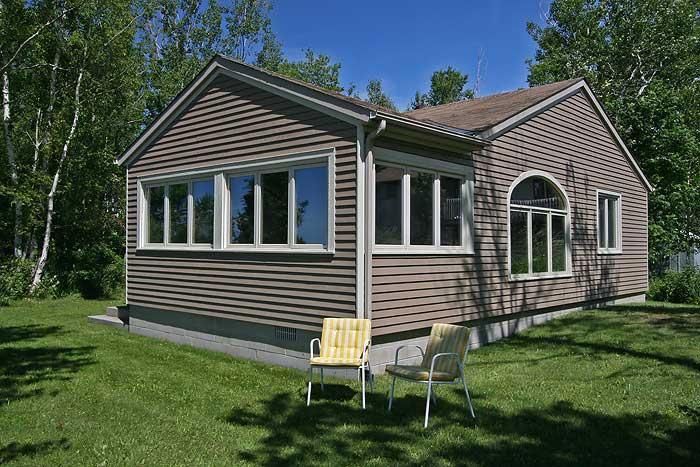 Port Elgin Cottage (#163) - Image 1 - Ontario - rentals