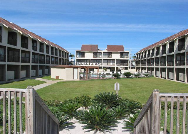 Gulfside Townehomes - Gulfside Townhomes 21 - Gulf Shores - rentals