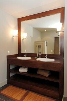 Luxury Provence Villa Close to St Remy - Le Mas de St Remy - Image 1 - Saint-Remy-de-Provence - rentals