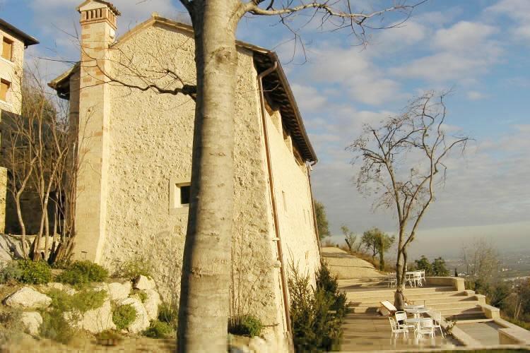 Villa Rental in Veneto, Asolo - Villa Tempesta - Image 1 - Asolo - rentals